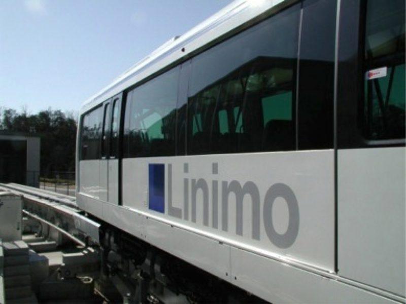 linimo3